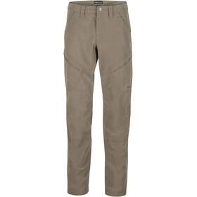 Marmot Rincon Pants Men, cavern